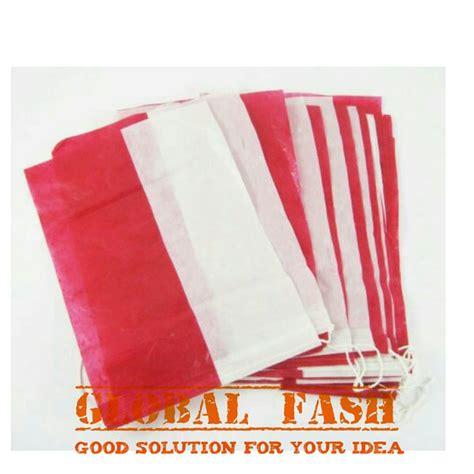 jual bendera merah putih tali umbul umbul bendera plastik bendera tali dekorasi 17