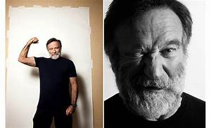 Honoring Robin Williams | Have You Nerd