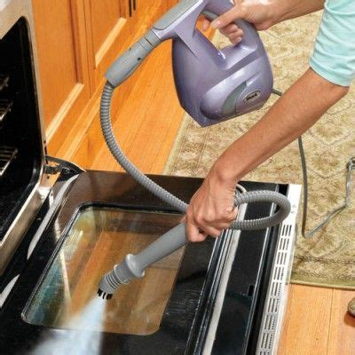 Shark Upholstery Steam Cleaner by 13 Best Steam Cleaner Images On Cleaning Hacks
