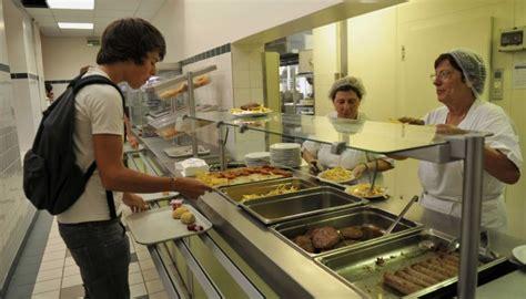 comment cuisiner les quenelles bebert cuisine menu picture of chez bebert