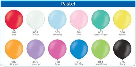 peinture lavable pour cuisine couleur de peinture pastel idées de design d 39 intérieur