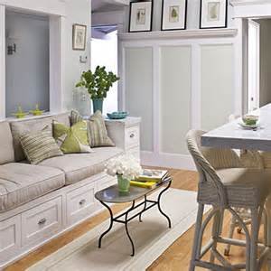 kitchen sofa furniture ask the neat nooks that are all about looks
