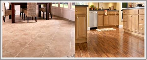 kitchen tile ideas uk kitchen flooring best ideas about linoleum flooring on painted with top best