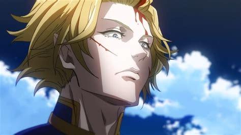 Ragnarok episode 01 sub indo. Record of Ragnarok: S1 - Ep. 12 - Anime Sub Indo