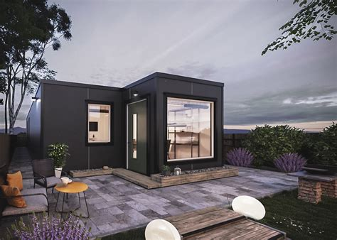 2 story floor plans for container house photo 1 of 22 in 11 shipping container home floor plans that maximize space dwell