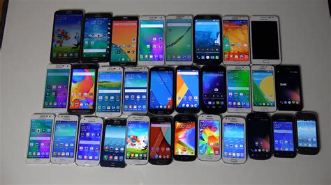 galaxy phones for my samsung phones