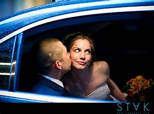 Anna Chlumsky + Shaun So Wedding Photos | Brooklyn, New ...