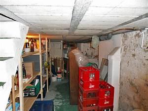 Refaire Un Mur Humide : traiter un mur humide interesting utilisation duun ~ Premium-room.com Idées de Décoration