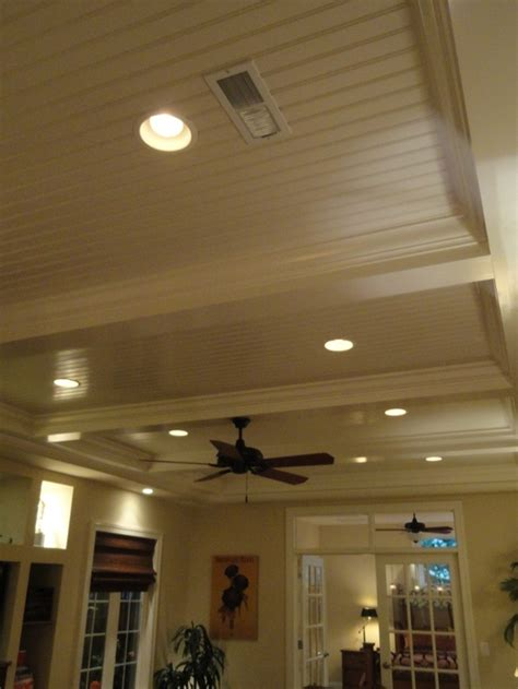 what finish for kitchen cabinets 13 best beadboard ceiling kitchens images on 8936