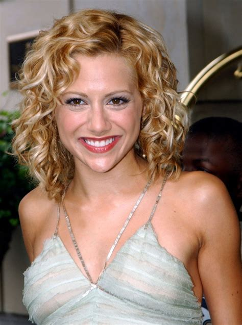 Curl Bob Hairstyle by 34 Best Curly Bob Hairstyles 2014 With Tips On How To