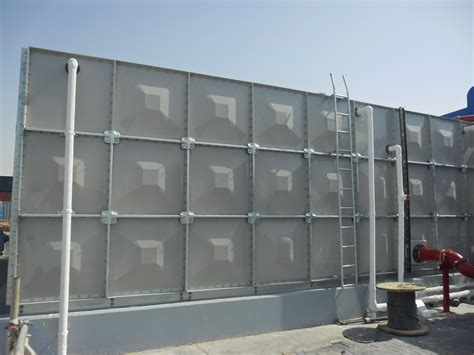 GRP Water Tanks   TCTI   TRADE CIRCLE TECHNICAL INDUSTRIES