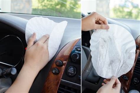 11 astuces pour garder votre voiture propre et bien organis 233 e