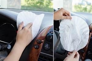 Comment Nettoyer L Intérieur D Une Voiture : 11 super astuces pour garder votre voiture propre et bien organis e ~ Gottalentnigeria.com Avis de Voitures
