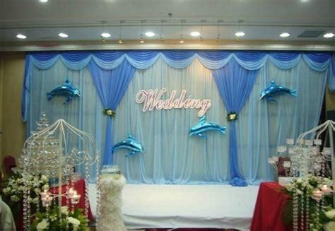 aliexpress buy mediterranean wedding banquet