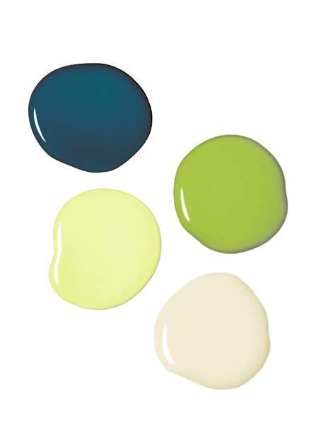 17 best ideas about exterior color palette on pinterest
