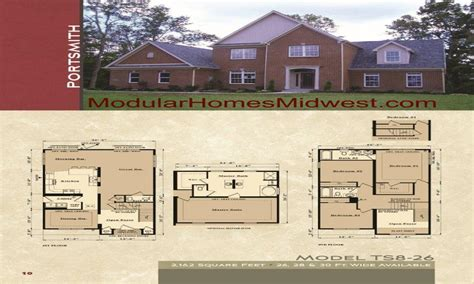 floor plans for two homes 2 modular home floor plans clayton two