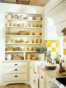 open kitchen cupboard ideas open storage ideas 2012 add style to your kitchen