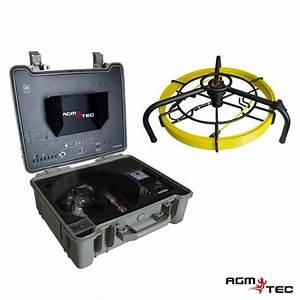 Camera D Inspection De Canalisation : cam ras d inspection de canalisations ~ Melissatoandfro.com Idées de Décoration