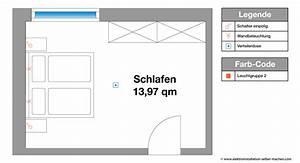 Elektroinstallation Schlafzimmer Planen Ratgeber und Informationen