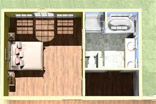 master bedroom floor plan designs design a master bedroom floor plan ideas editeestrela design