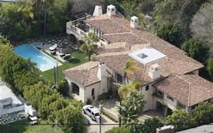 Miley Cyrus - Cyrus Family House (11) - Miley Cyrus ...