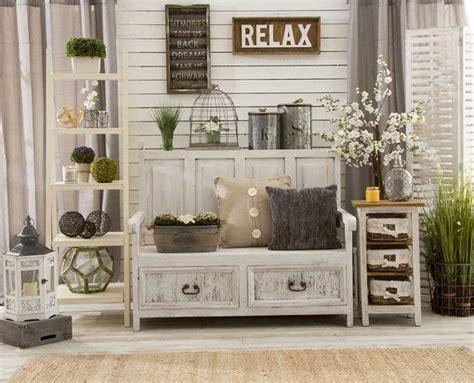 fixer deko 14 of the best joanna gaines decoration ideas ideacoration co