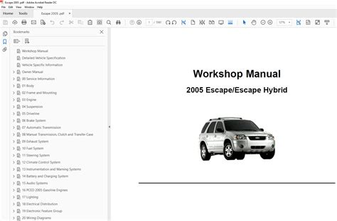 vehicle repair manual 2004 ford windstar transmission control service manual hayes auto repair manual 2004 ford escape transmission control cd4e
