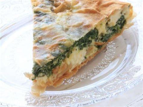 cuisine oliver recettes recettes de tourtes et oliver
