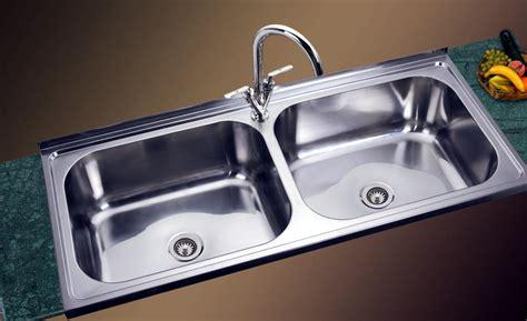 kitchen sink furniture kitchen sink d s furniture
