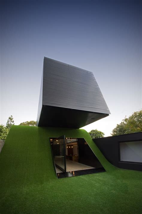 Hill House - hill house maynard architects archdaily