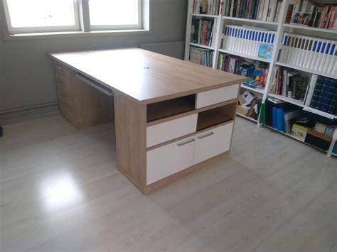 meuble de bureau sur mesure meuble de bureau sur mesure nouveaux modèles de maison