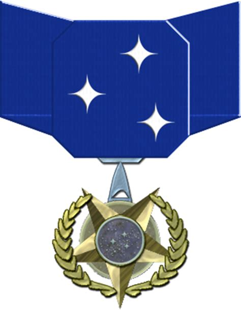 medal of honor decoration medal of honor trek expanded universe fandom powered by wikia