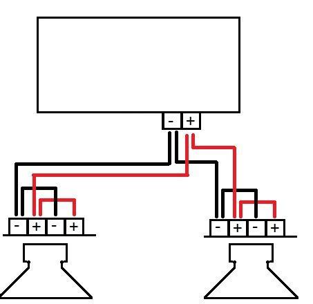 hifonics wiring diagram 23 wiring diagram images