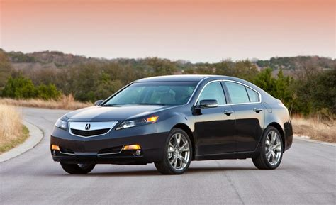 2014 acura tl prices photos prices wallpaper specs review