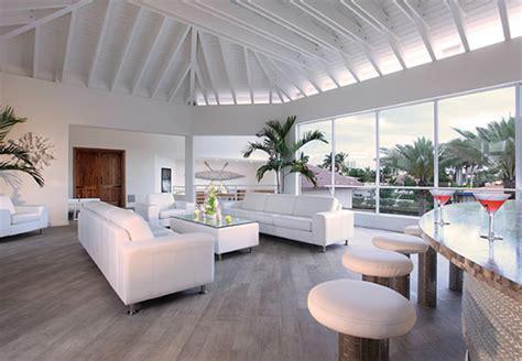 interior design ideas for living room and kitchen florida living room decoration modern home design ideas 9857