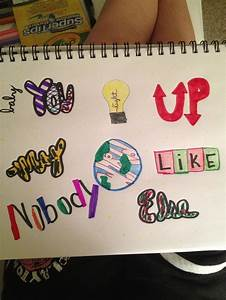 One Direction Song Quotes Drawings. QuotesGram