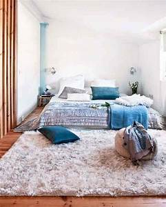 50 Bedroom Decorating Ideas For Apartments | Ultimate Home ...