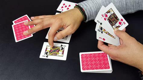 Casino, slots - Aplicaciones en Google Play