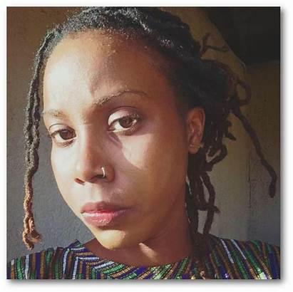 Darlene Haitian Studies Association Dubuisson Elizabeth