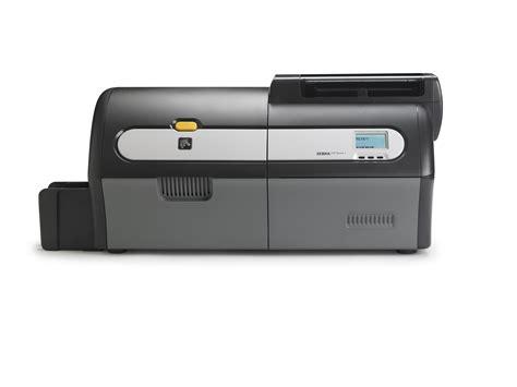 Posmicro.com Blank Business Card Png Visiting Bowl Black Fonts Rolodex Binder Refill Pages And Gold Orange Design Zebra Box