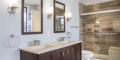 kitchen bath showroom accessories dartmouth ma