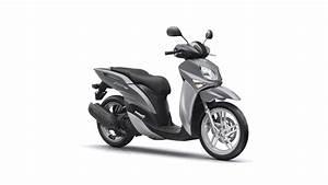 Yamaha 50ccm Motorrad : gebrauchte yamaha xenter 125 motorr der kaufen ~ Jslefanu.com Haus und Dekorationen