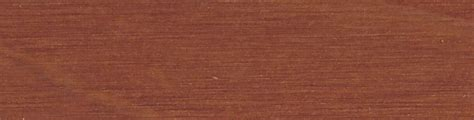 twp deck stain retailers canada twp total wood protectant twp stain 100 series by amteco