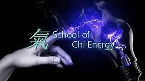 Chi Energie Aktivieren : bio energy archives energy healing school ~ Frokenaadalensverden.com Haus und Dekorationen