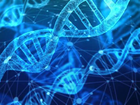 Theoretical Biology and Biophysics