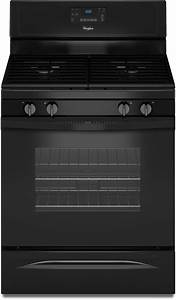 Kenmore Self Cleaning Quick Bake Oven Instructions