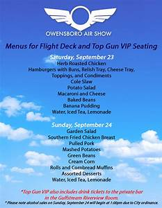 2017 Owensboro Air Show – 100 Years of Military Aviation ...