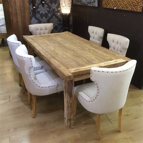rustic dining tables wood dining tables sale