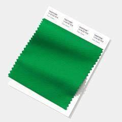 Appletizer Pantone Textile Fashion & Home Swatches