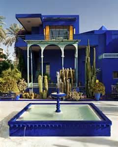 home and garden interior design fondation jardin majorelle majorelle garden